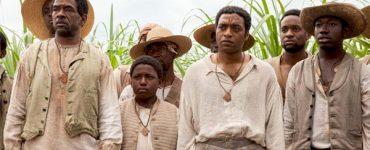 esclavage-films