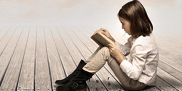 fiches-pedagogiques-livres
