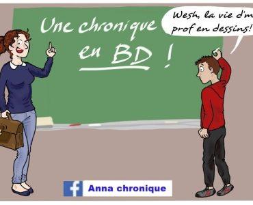 annachronique