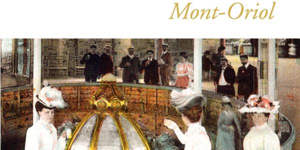 mont-oriol-couv