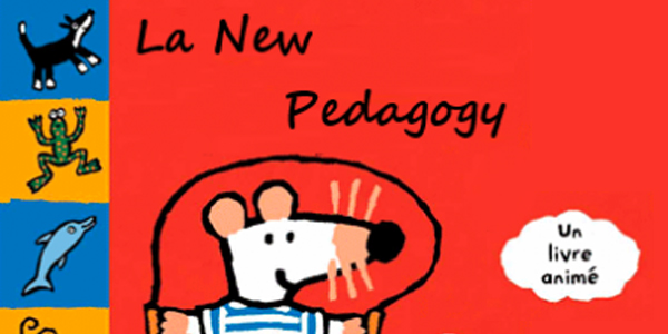 new-pedagogy