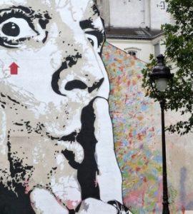 paris-urban-art