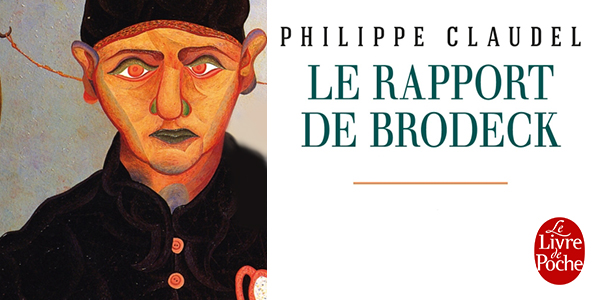 rapport-brodeck