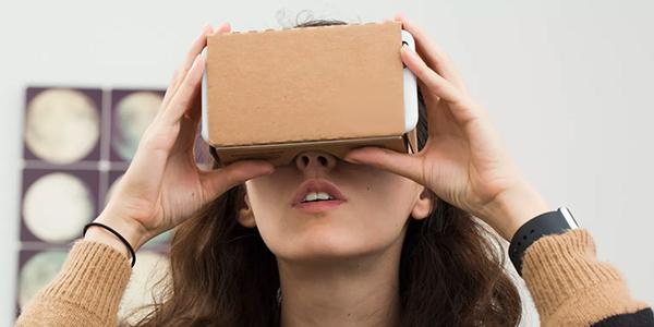 realite-virtuelle-classe