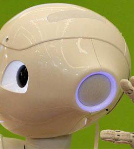 robot-habit