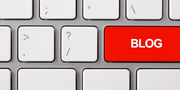 un blog gratuit et sans publicité