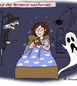 terreur nocturne1wp