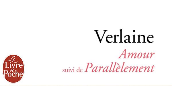 verlaine-amours