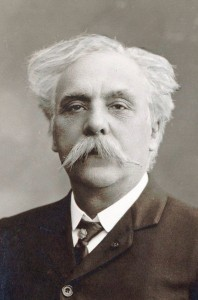 Gabriel_Fauré_by_Pierre_Petit_1905_-_Gallica_2010_(cropped)