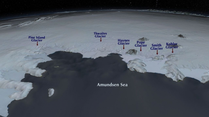 antarctica_screen_grab1_2