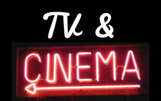 sorties cinema ou film tv