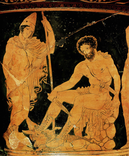 odysseus vs oedipus College research paper writing service question description using at least four points of criteria for comparison, compare and contrast the leadership skills and abilities of both oedipus and odysseus.