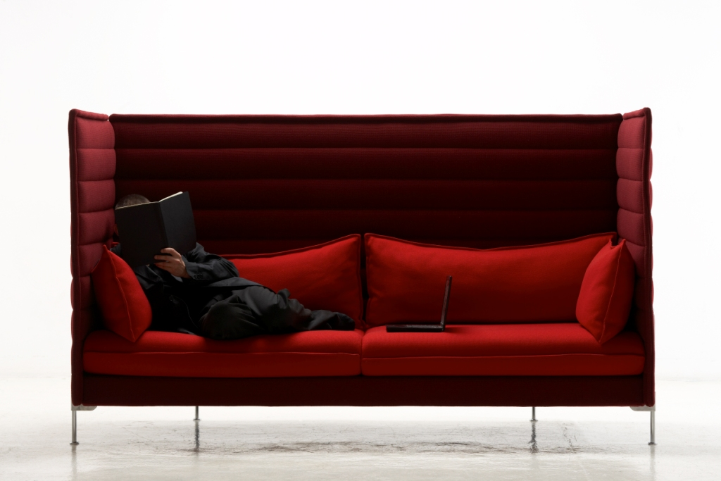 bouroullec 7