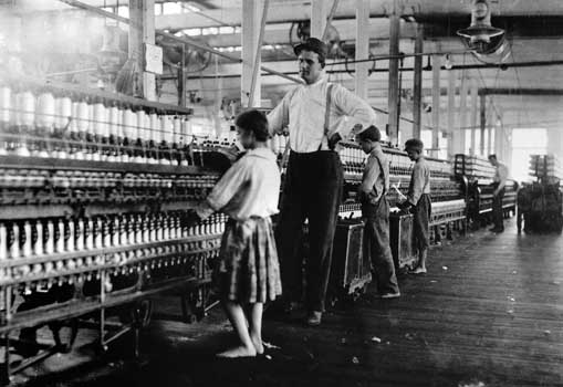 backup of backup of child labour Downloadable there is a growing theoretical and empirical literature concerning the causes and consequences of child labor the objective of this paper is to.