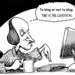 to_blog_or_not_to_blog_shakespeare_blog_tips