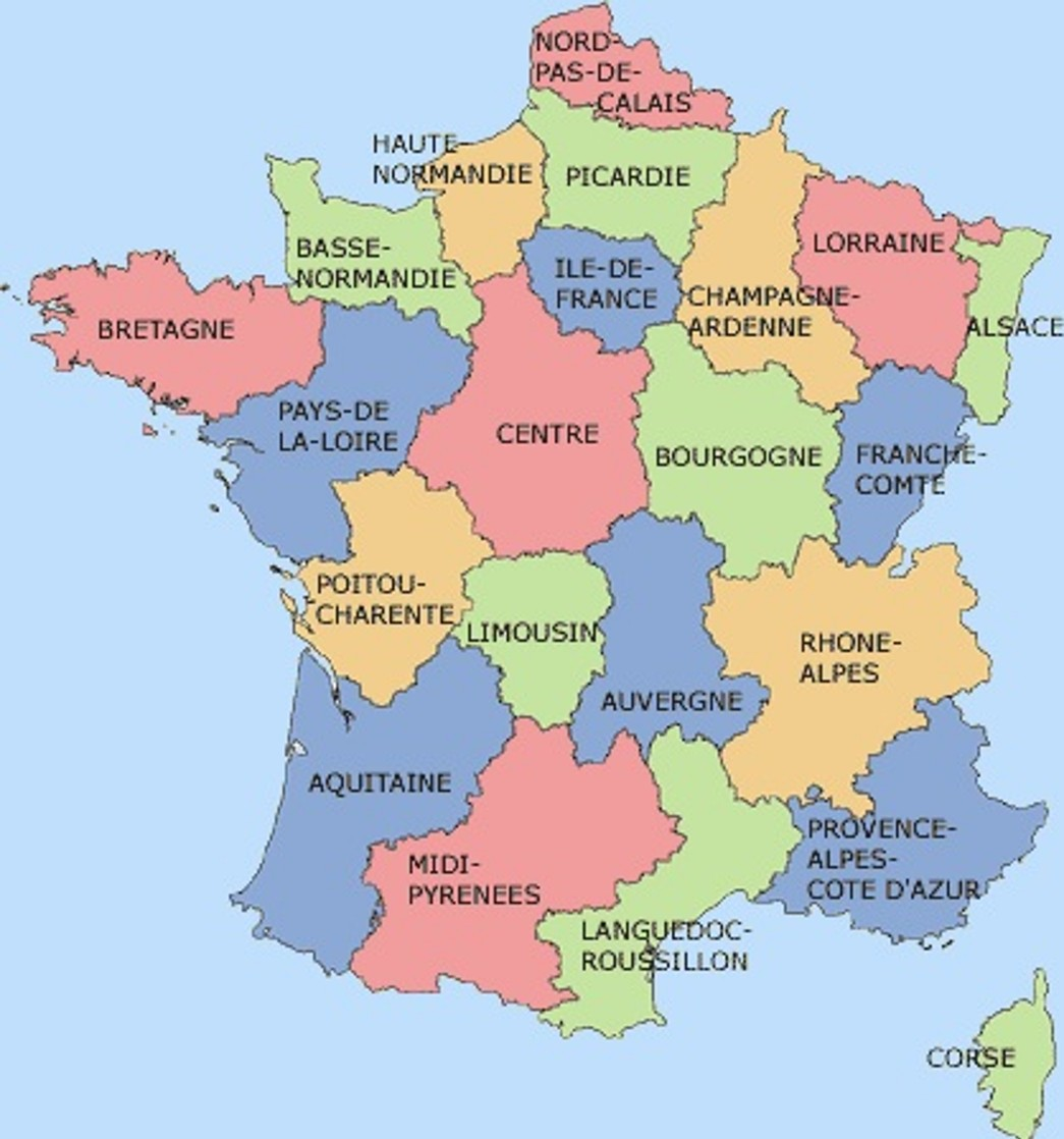 cate-france-regions