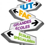 OIENTATIONS SCOLAIRES