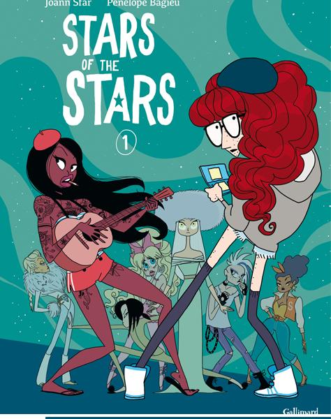 stars-of-the-stars-cover