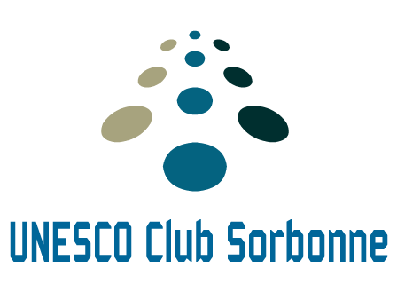 UNESCO Club Sorbonne logo