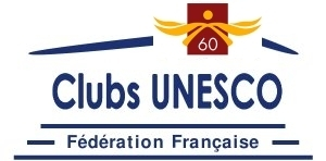 clubs-unesco