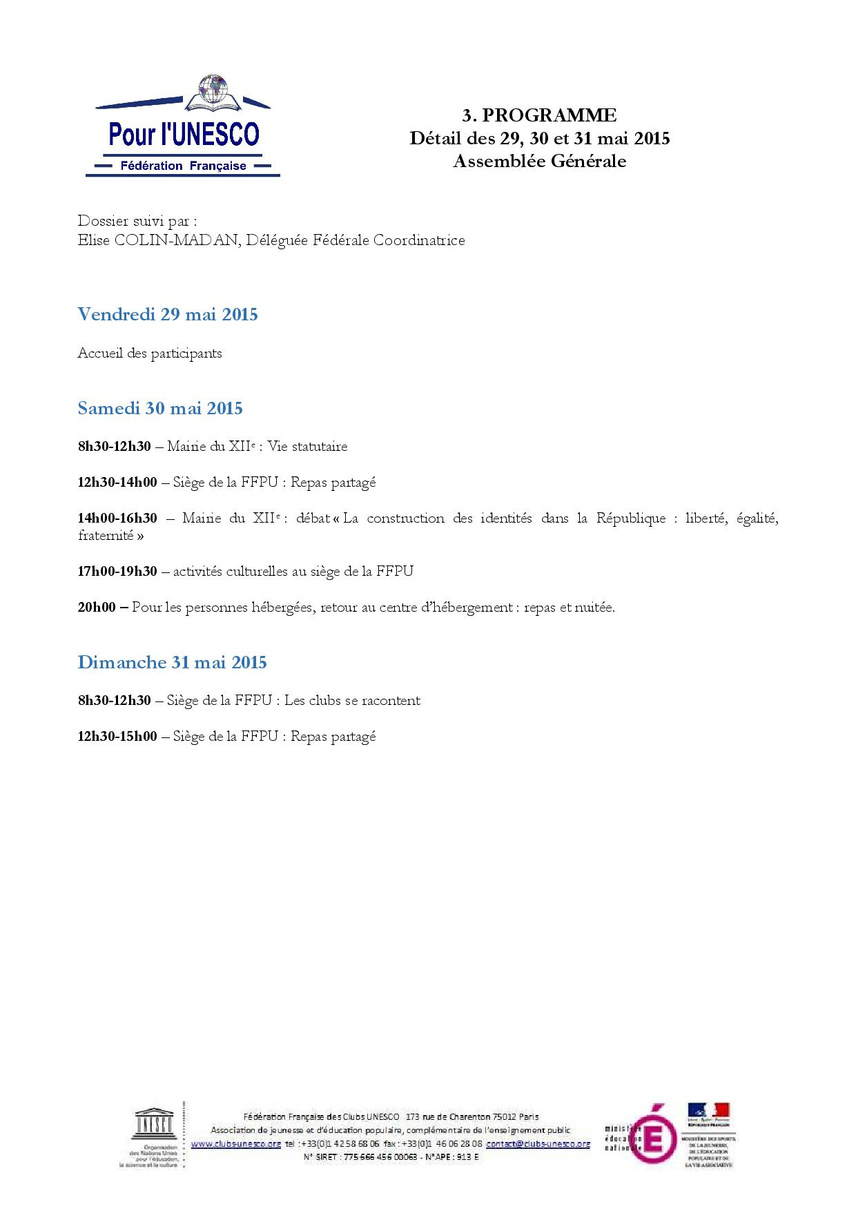 3. Programme-page-001