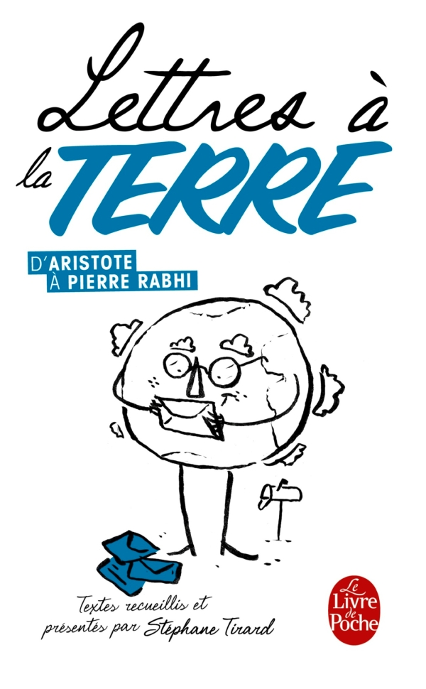 lettres-terre