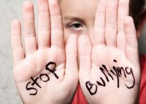 harcelement-scolaire-bullying