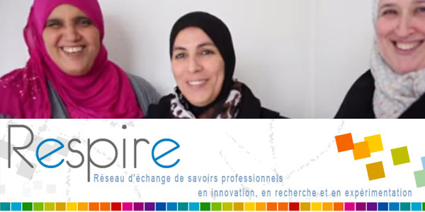 journee-innovation-pedagogique-2015