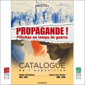 catalogue_expo_affiches_2_guerres