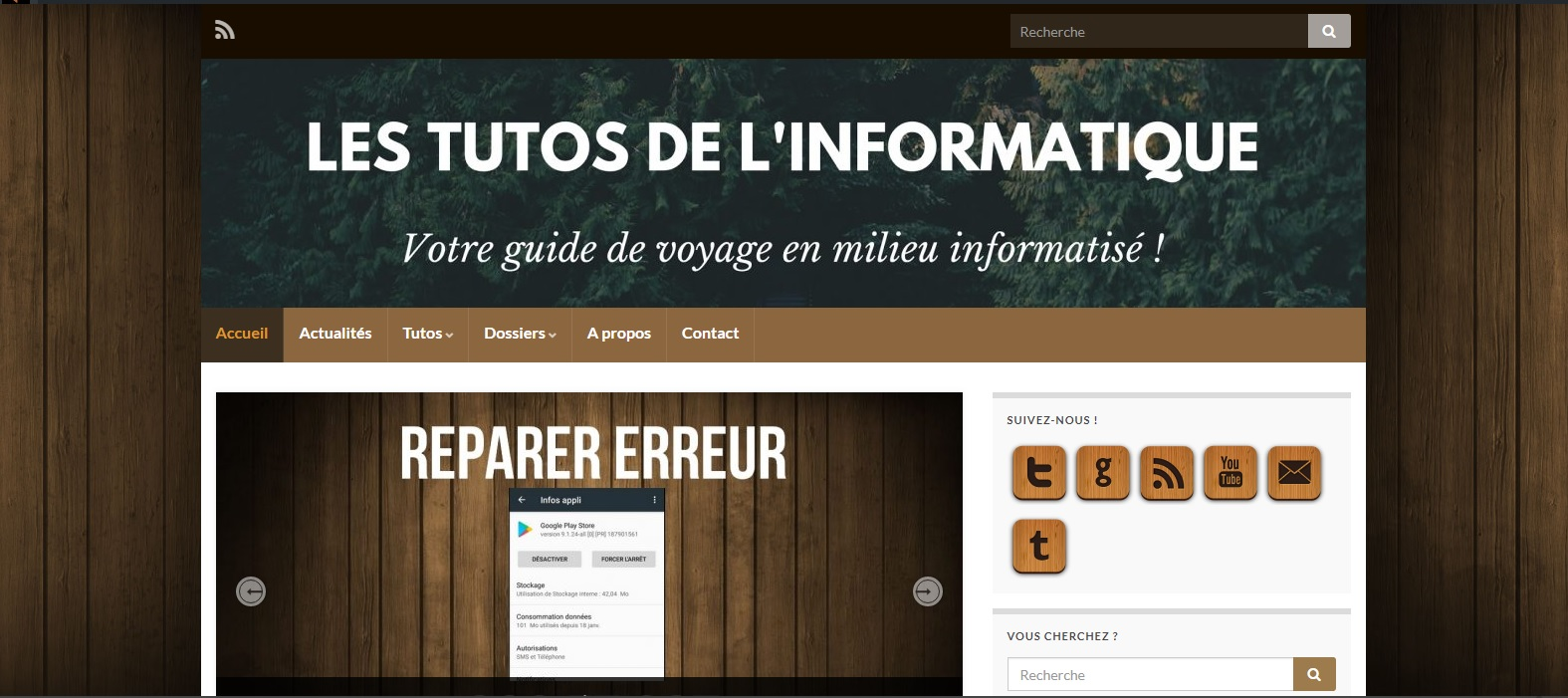 Les-tutos-de-linformatique-responsive-design-LTDLI-bureau