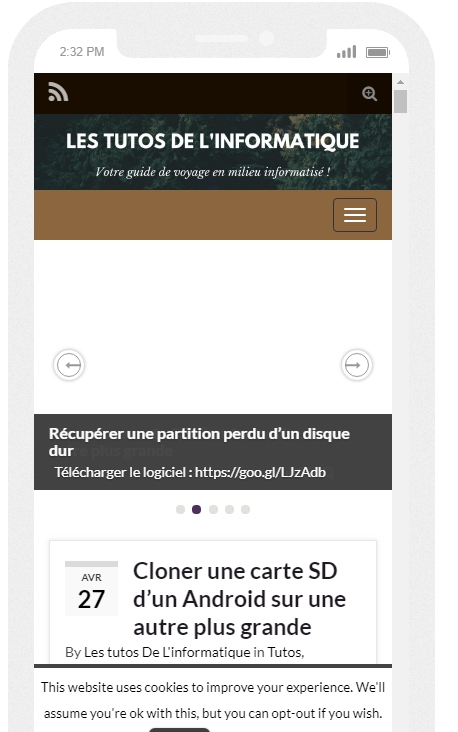 Les-tutos-de-linformatique-responsive-design-afffichage-mobile