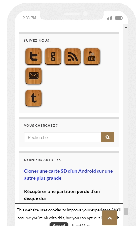 Les-tutos-de-linformatique-responsive-design-afffichage-mobile2