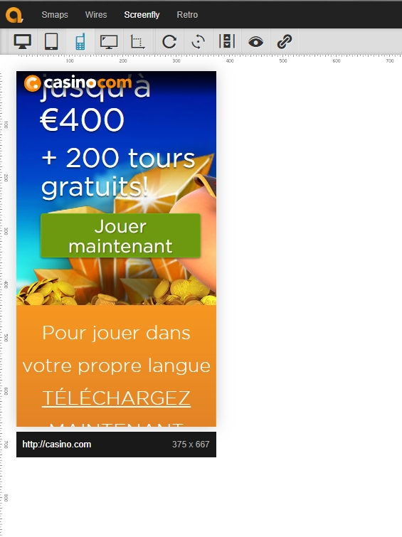 Les-tutos-de-linformatique-responsive-design-afffichagespartphone-pur-casinocom