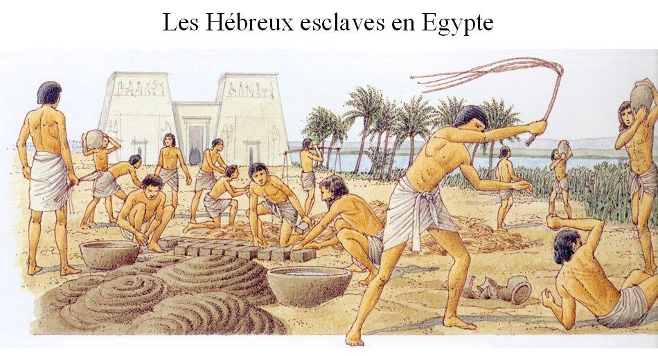 """Résultat de recherche d'images pour """"sortie d'égypte"""""""