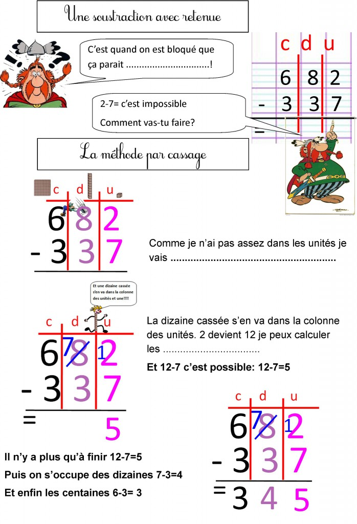 Calcul blog de monsieur mathieu gs cp ce1 ce2 cm1 for Table de calcul