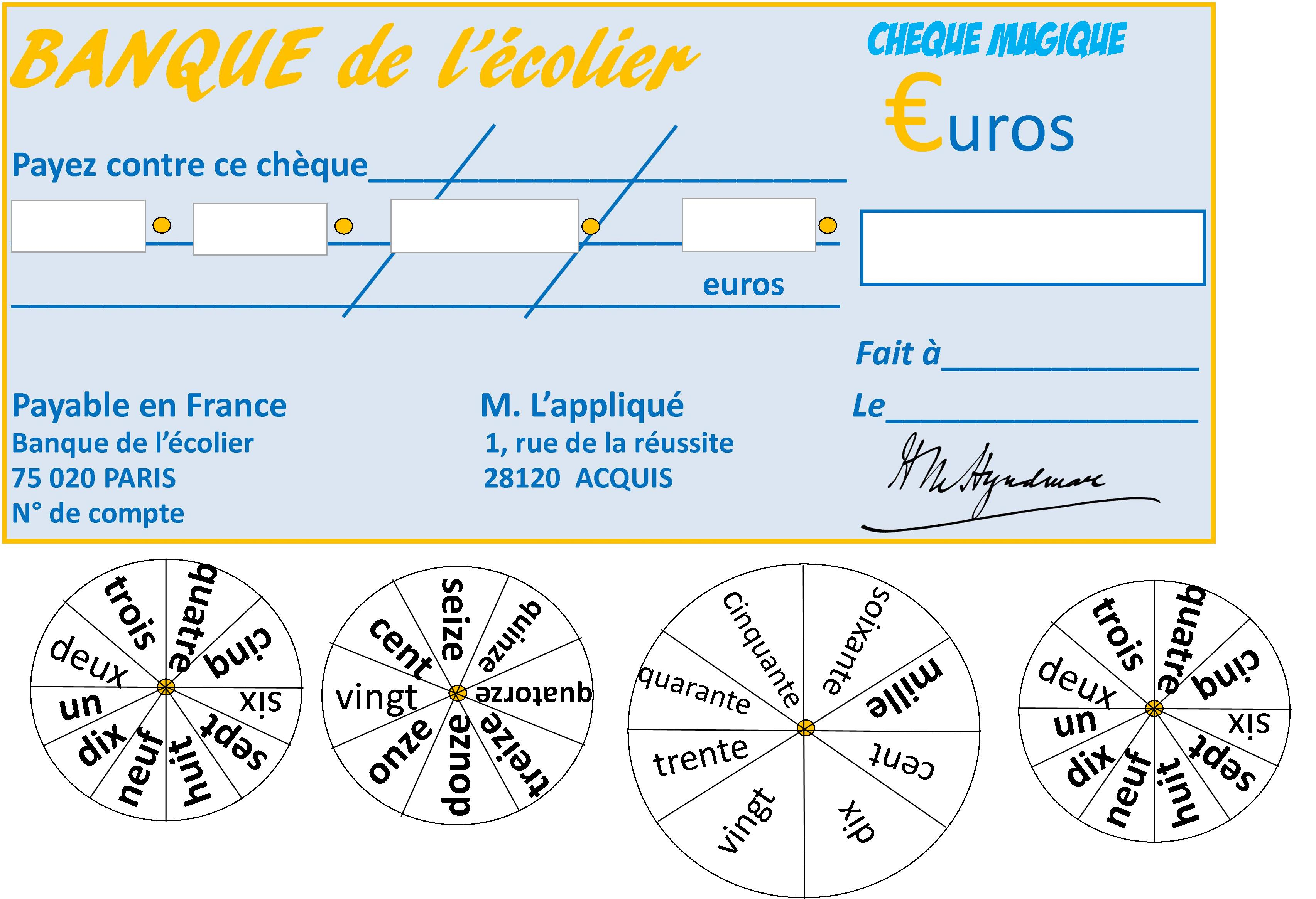 how to buy a car cheque