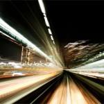 faster-speed-of-light-1